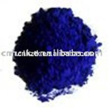 pigmento azul 15: 3 para tintas, plásticos, tintas, etc