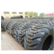 China High Quality Forestry Tyre Flotation Tyre