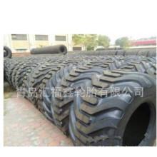 China alta qualidade florestal pneumático pneumático de flotação