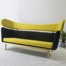 Home Design Furniture High Level Sofa