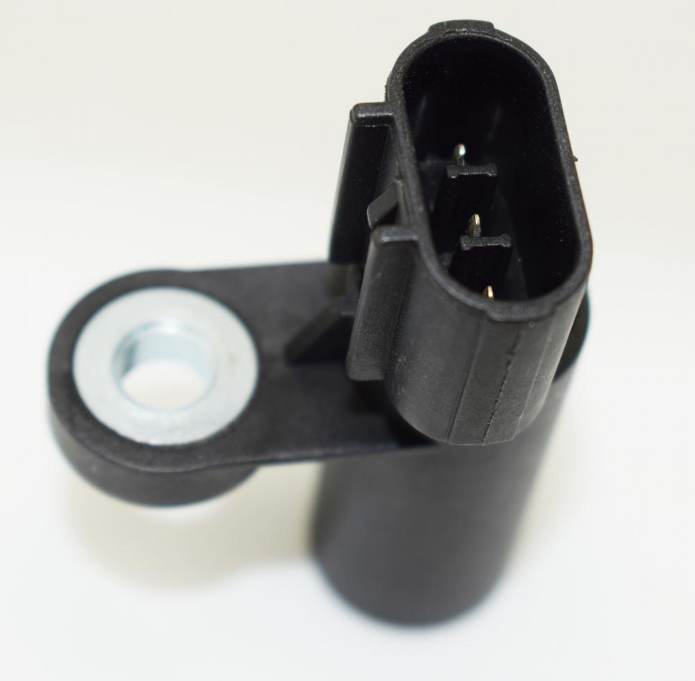 Crankshaft Position Sensor For CHRYSLER 4609009, 2132067