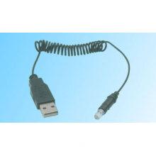 USB Cable (XYC098-A)