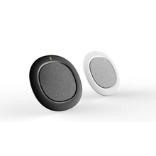 New OEM 10W magic fast wireless charger QI