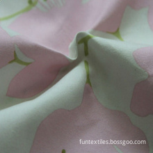100% Polyester Peach Skin, Bed Sheet Fabric