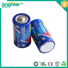 distributor indonesia r14/um2 battery