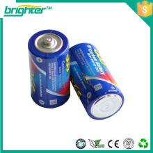 distributor indonesia r14/um2 battery