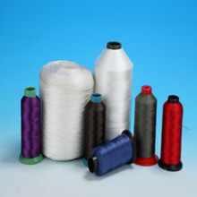 Polyester Family Sewing Thread