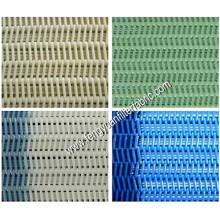 Polyester Monofile Spiral Trockner Stoffe für Papierherstellung
