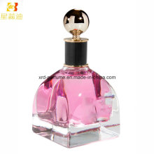 100ml Good Smell Perfume in Brand Perfume Quality