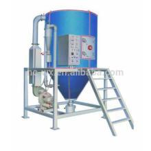 Latest technology mini lab spray dryer price