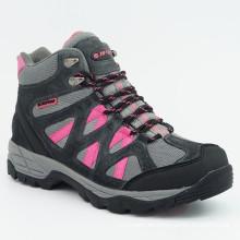 Zapatos para mujer al aire libre Deportes Zapatos a prueba de agua