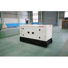 9-2250 kVA Groupe électrogène silencieux avec CE avec moteur Perkin