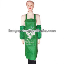 cheap kitchen aprons AT-1015