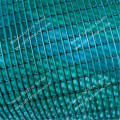 Tufflex Screen Wire Mesh