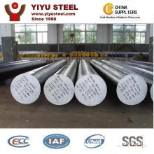 Steel Round Bar (30)