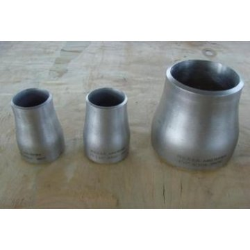 Weld pipe fitting mild steel sch40 reducer