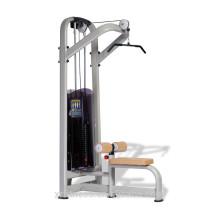 Pferde Fitnessgeräte / Fitnessgeräte High Pully (XR9922)
