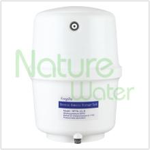 3 Gallonen Kunststoff Umkehrosmose Vorratsbehälter
