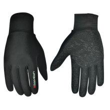 Лыжная зима Регулируемый мужские перчатки