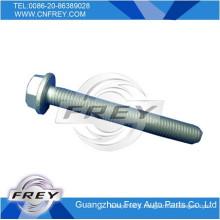 910105010016 Sprinter Parts Stablizer Link Bushing Bolt
