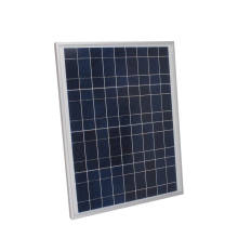 TUV 45W Poly Panel USD 0,45