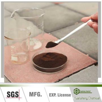 Calcium Lignin Sulphonate/Concrete Admixture/Water Reducer