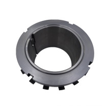 bearing steel Adaptor Sleeve bearing HE208 for self-aligning ball bearing