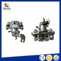 Hot Sale High Quality Auto Parts Steel Brake Caliper Manufacturer