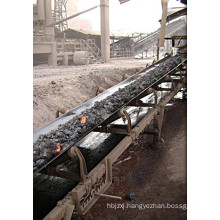 Heat Resistant HR Conveyor Belt