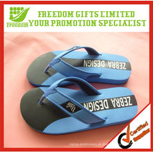 Sandália promocional OEM Flip Flop Sandal