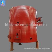 Máquina do óleo do farelo de arroz do preço de fábrica com ISO9001