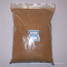 Sulphonated Naphthalin mit Formaldehyd Polymer., Natriumsalz.