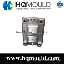 Good Quality Plastic Basket Injection Mould