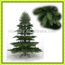 2013 árbol de navidad decoración al aire libre