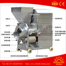 Fish Separating Machine Fish Taken Machine Fish Meat Collector