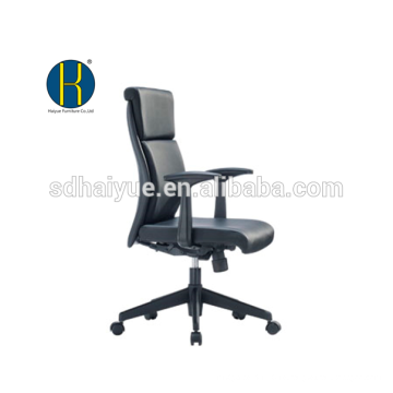 best selling elegant pu office chair small ben chair