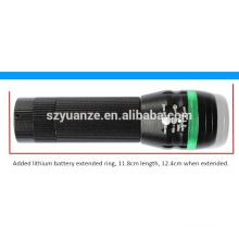 led rechargeable flashlight, led rechargeable flashlight, flashlight led