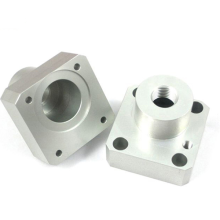 CNC machining motocycle spare parts