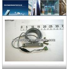 Sensor de peso elevador kone KM87122G03 precio sensor de ascensor
