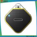 Wine Pot Mini Bluetooth Speaker Support TF Card