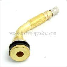 TR623A tire valves