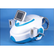 Cryolipolysis and Lipolaser Coolsculpting Beauty Machine for Slimming