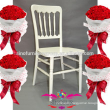 whole sale banquet chinese chairs