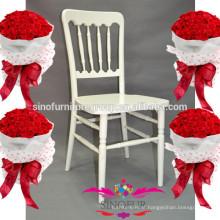 Cadeiras chinesas de banquete de venda inteira