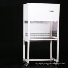 Lab furniture clean working bench for biotechnology research
