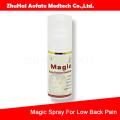 Magic Spray4