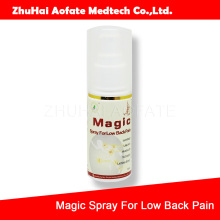 Magic Spray4