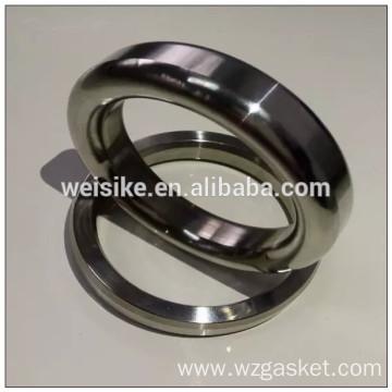 lowes o rings metal glasses frame gasket China Manufacturer