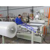 Bubble Film Making Machine CE (FTPE-600-2500)