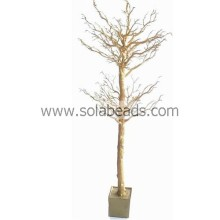 Loose 90CM Wedding Decor Branches Tree